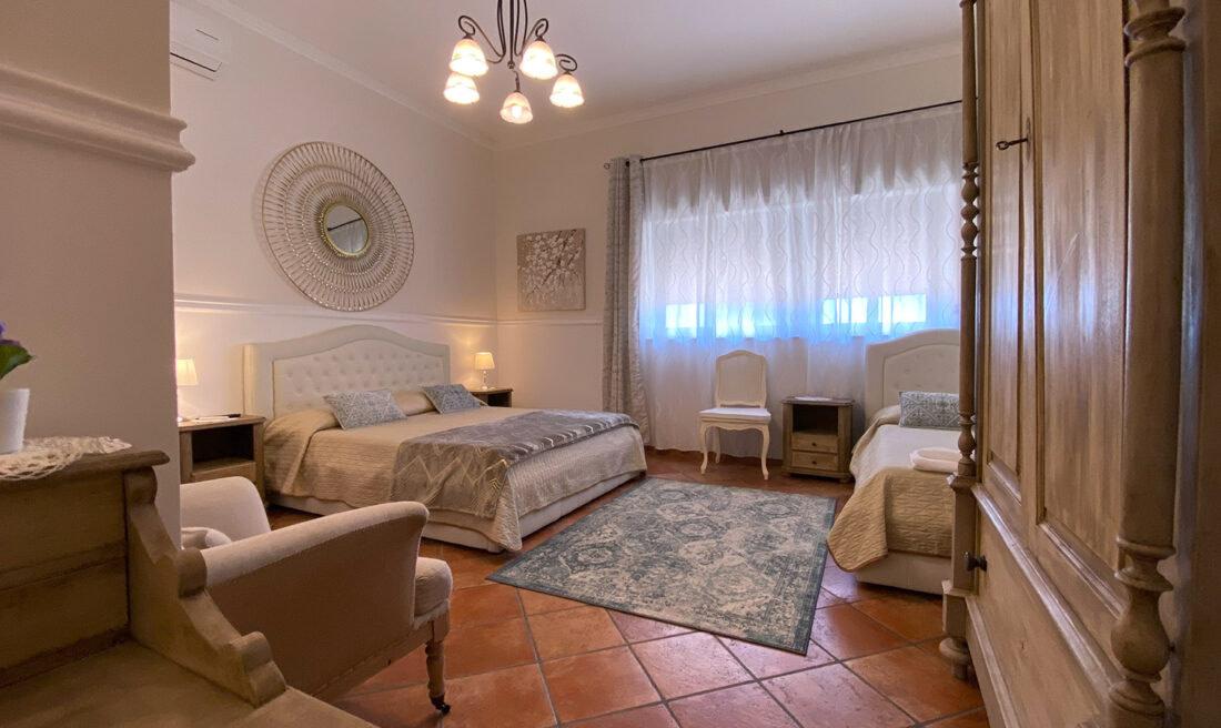 B&B San Placido Inn | Catania