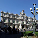 Catania | B&B San Placido Inn