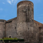 Catania | San Placido Inn